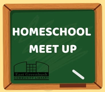 homeschool meet up
