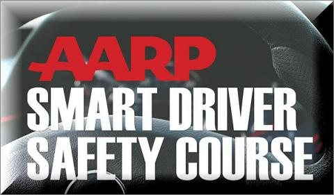 Smart Driver sign